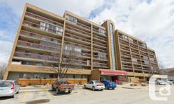 Property Type: Single Family Building Type: Apartment Storeys: 1 Community Name: Riverview Neighbourhood Name: Riverview Title: Freehold Condo Land Size: Unknown Built in: 1986  1A//Winnipeg/S/S MAY 16 + OFFERS MAY 21 1:00PM, INCREDIBLE RIVER FRONT VIEW