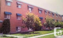 Property Type: Single Family Building Type: Apartment Title: Freehold Land Size: Unknown  5A//Winnipeg/Incredible  opportunity in this SOLID 2 1/2 storey cinder block building. 23 good sized units (11 x 2br's + 12 x 1 br's), 15 parking stalls, located 1/2