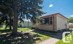Home Kind: Single Household. Structure Type: Home. Storeys: 1. Neighborhood Name: East Kildonan. Neighbourhood Name: East Kildonan. Title: Property. Land Size: Unknown.  3D / / Winnipeg/S/S Thursday, June 5, Open House Saturday, June 7 from 2:00 -4:00,
