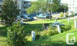 WINDERMERE APARTMENTS (PPG Management)  Enjoy this friendly community environment without the maintenance responsibilities of a single family home.  You'll love the natural beauty of Elliot Lake which offers a vibrant community and a variety of outdoor