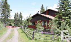 Home Kind: Single Family. Structure Kind: Home. Storeys: 3. Title: Property. Land Dimension: 80 air conditioner. Integrateded: 9999.  80 acre home with large familiy house - 5 bed rooms and 3 bathrooms on 3 degrees. Barn, fence, gardens, quite personal