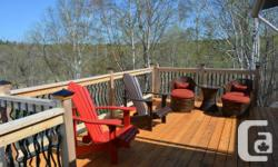 If a million dollar cabin on Lake Of The Wood's isn't in your budget, consider this: you can have easy access and a beautiful view of the lake for a fraction of the cost!! If you enjoy fishing, water sports, ATVing, hanging around the campfire with