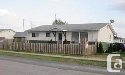 Property Kind: Single Family members. Structure Type: House. Storeys: 1. Land Size: 55.05 X 112.36, under 1/2 acre. Integrateded: 1972.  CURRENT IMPROVEMENTS INCLUDE NEW GLASS, NEW FLOOR COVERING, ADDITIONAL INSULATION, OUTSIDE AND INTERIOR PAINT,