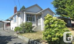 Home Type: Single Family members. Structure Kind: Home. Title: Property. Land Dimension: 6000 sqft. Integrateded: 1925. Parking Type: Garage.  Fixer-upper, first time in the market. This 1925's house is providing 850 sq. ft. of living area, with 2 rooms,