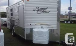 n or to learn our extra stock. . www.grandautotrailers.com. Store Hrs: Monday-- Friday 8:00-- 5:30. Saturday just by session.  WE DELIVER TO NORTH DAKOTA, MINNESOTA, AND WISCONSIN! CALL FOR PRICES.  Our articles could consist of errors. Our goal is to be