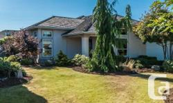 Home Type: Single Household Structure Kind: House Title: Freehold Land Dimension: 7710 sqft Integrateded: 1995 Parking Type: Garage (2).  Chartwell Herdsman! This spotless home functions many updates including attractive bamboo floorings and designer