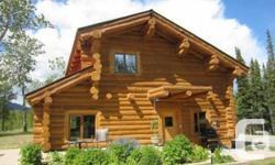 Residential property Kind: Single Family members. Building Kind: Residence. Land Size: 3.3 air conditioning. Integrateded: 1980.  Custom-made Log & Frame residence on 3.3 picturesque greenbelt acres in Wolf Creek. 5 bed rooms, 13/4 bathrooms, Cedar