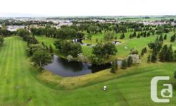 Residential property Type: Single Family members. Structure Kind: House. Title: Condominium/Strata. Land Size: 0.09 ac. Developed in: 2013. Parking Kind: Attached garage, Various other, Recreational Vehicle.  LAST GREAT DEALS ON TABER GOLF LINKS! CONDO
