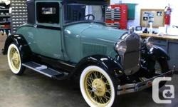 Make Ford Model Model T Year 1927 Colour For Model A 1927 thru 1931, Not Model T Trans Manual Note: drop-down does not include Model A, these are for Model A. Image 1: is 21 inch diameter off of earlier Ford Model A Image 2: is 19 inch diameter off of