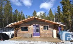 Residential property Kind: Single Family members Building Type: House Land Dimension: 0.58 ac  This incredible country cottage sits on over half an acre and is bordered by pristine wild. Extremely peaceful household road, near Teslin Lake - direct
