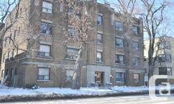 1592 Bathurst Street Toronto, Ontario M5P 3H9 Bathurst St itchen with two appliances, large living room Large bedroom One 4 piece bath coin laundry $1,295.00 plus hydro only Ready to move in!!!! FOR MORE INFORMATION OR TO VIEW THIS UNIT, PLEASE CALL JUDY