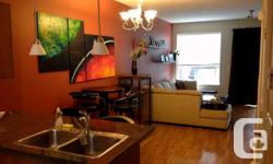 # Bath 2 Sq Ft 1000 Pets Yes Smoking No # Bed 2 Like new, 1000 square foot, 2 bedroom, 2 bathroom townhouse with back yard, deck, and BBQ available for August 1. Townhouse is in a well run complex, and is close to all amenities including Guildford mall,