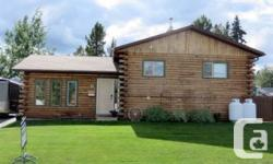 Property Kind: Single Family members. Building Type: House. Land Dimension: 60 X 120. Integrateded: 1984.  Life is excellent! This little gem has actually been well preserved, remodelled and has character. The 3-level side split layout supplies a