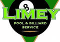 POOL & BILLIARD TABLE SERVICE.  Below are a few of the