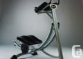 Stomach Group Pro & amp Coaster for sale Today! Find