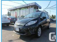 2011 Ford Fiesta 0 down 0 payments for 6 months- free