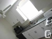 Looking for a Nice Clean Area to call House? You must