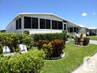 Remarkably well kept!  * 2 bed / 3 bath. * 1,344 sq