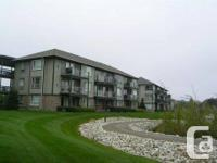 s, 2 private beaches, exercise facility, Leisure Centre