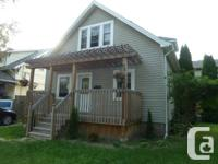 3 BDRM HOUSE FOR RENTAL PAYMENT.  Attractive residence