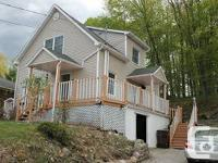 Really wonderful 2 story residence situated in