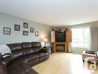 1300 square foot upper level self included 3 room 2