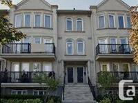 2 +1 Br, 3Wr -118 Finch Ave- $2000 +Warmth and Hydro, 2