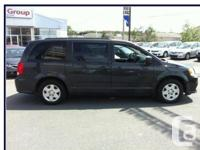 Click to view the details: 2011 Dodge Grand Caravan