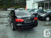 ♔ 2011 Jetta 2.5L Sedan with Sports PACKAGE ONLY