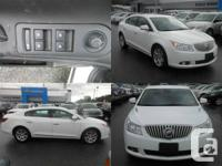 Click to view the detailsYear:  2012Make:  BuickModel: