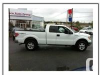 Click to view the details: 2012 Ford F-150 XLT   - Call
