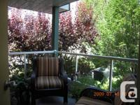 Your new hideaway awaits in the bright Okanagan!  This