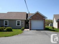 Listings.     268 Beaver Bank Roadway. Lower Sackville,