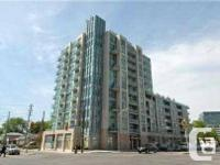 Location: Bloor St / Islington Ave. Available for sale