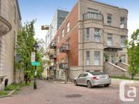 � Glamorous condominium of 662 sq. feet with 1 room. �