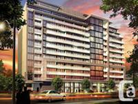 Welcome the home of 3018 Yonge, a store condominium in
