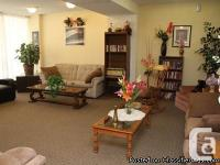 # Bath. 2.5. Sq Ft. 1625. # Bed. 3. HOME FOR SALE IN