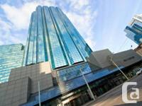f the Edmonton's midtown company area, Manulife Place,
