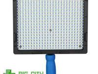 Big City LED Mini Panels.  $249.  - Average Life span