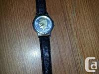 Selling a vintage John F. Kennedy Bicentennial Watch by