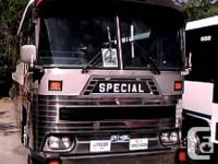 � Ideal for RV �  * Located in Detroit MI * Stainless