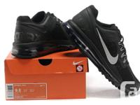 HUGE SELECTION OF MENS & WOMENS NIKE SHOX FOR ONLY
