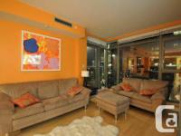 Brand New Deluxe 1 Bed room 773 Sq Collection.