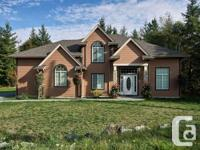 Sq Ft 2000 MLS 436732 THIS BEAUTIFUL NEWER FAMILY HOME