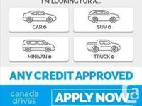 Low Monthly Payments. 24 hr Approvals. 7K-39K Loans