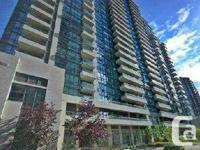 Large One Bedroom System In Pearl Condo Situated In A