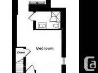 Attractive, brand-new basement apartment mins from the