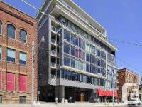 Trendy Loft Living At Six50 Master In Excellent Master