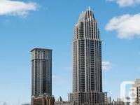 Fresh start Condominium Rentals  Bachelor$1,250.