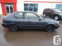 Make Hyundai Model Accent Year 2006 Colour Grey kms